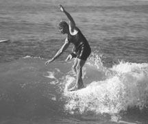 CWS Surfing 1965_crop.jpg