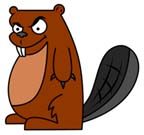 cartoon-beaver-clip-art.jpg