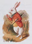 The-White-Rabbit.jpg