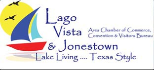 LV & JT Chamber of Commerce
